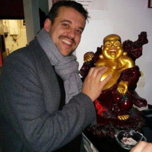 Gabriele Di Mario