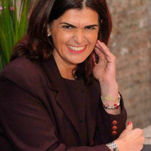 Silvia Bartocci