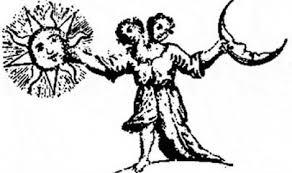 Il mito di Androgino