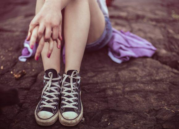 Adolescenti e sessualità